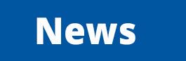 Noticias Agora